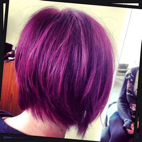 beveled bob haircut pictures how to cut a beveled bob hairstylegalleries com
