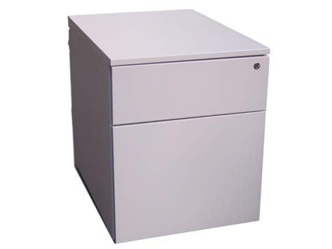 bureau steelcase caisson de bureau steelcase 2 tiroirs adopte un bureau