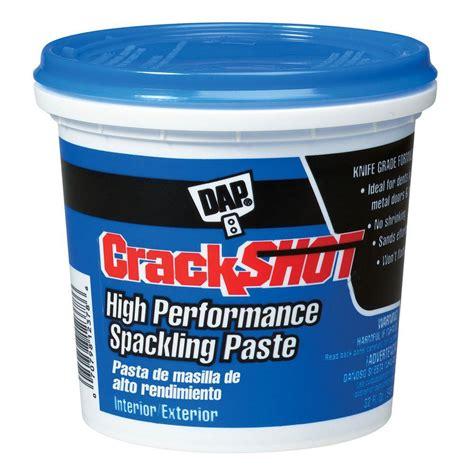 Home Depot Fiberglass Resin by 3m Bondo 1 Qt All Purpose Fiberglass Resin 20122 The