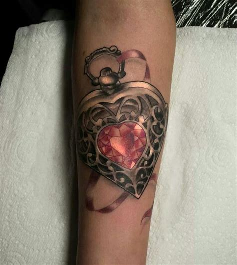 jewel tattoos 17 best images about jewelry tattoos on ankle