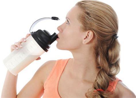 protein s kreatinem batidos de prote 237 nas mejora tu imagen