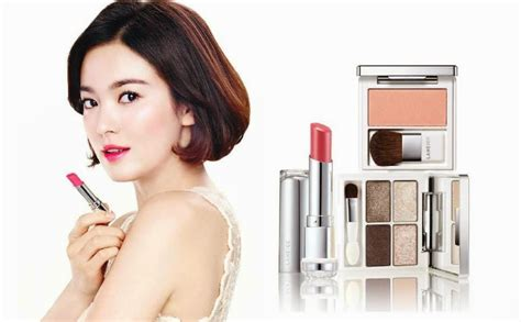 Makeup Laneige fashion lifestyle travel