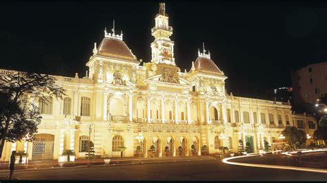 Best House Interior Designs City Hall