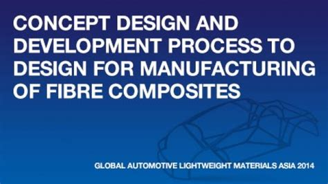 design for manufacturing cost galm intelligence search results