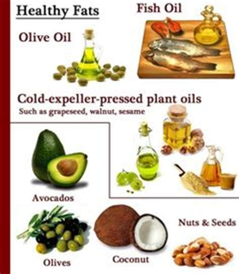 50 healthy fats keeping your colon healthy on colon cleanse