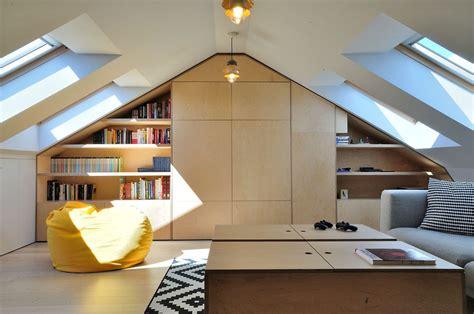 mid century modern home design blogs مجله تصویری رلوكس تاثير معماری مدرن در دكوراسیون لوكس