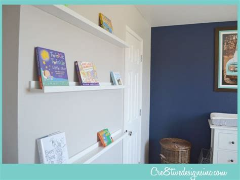 naval sherwin williams grey w navy blue accent wallmason room accent wall