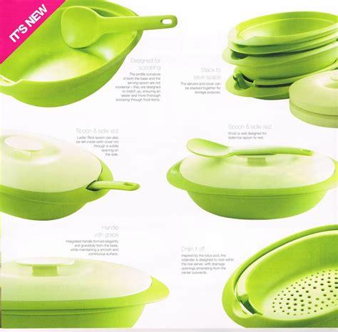 Tupperware Dan Gambar dijual tupperware malaysia dengan harga idr 675 000 bistip