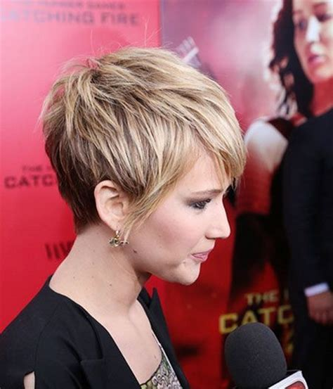 new short haircuts for 2015 pictures of short hairstyles 2015