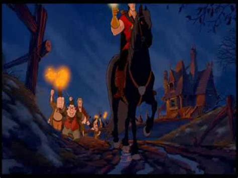 beauty and the beast gaston mp3 download beauty and the beast gaston reprise swedish subs trans