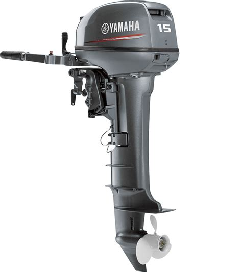yamaha outboard motor height outboard motor height on transom impremedia net