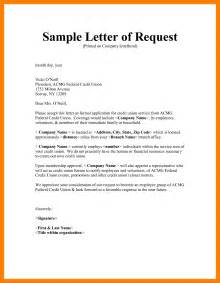 Request Letter Mail Format 6 Requesting Mail Format Park Attendant