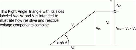 adding resistors in a triangle adding resistors in a triangle 28 images equivalent resistance electric circuit equivalents