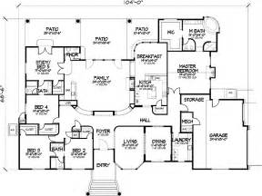5 bedroom floor plans australia 2 bedroom home plans australia home design and style