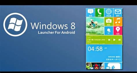 sao launcher full version apk windows 8 launcher v2 3 apk jogos android apk full