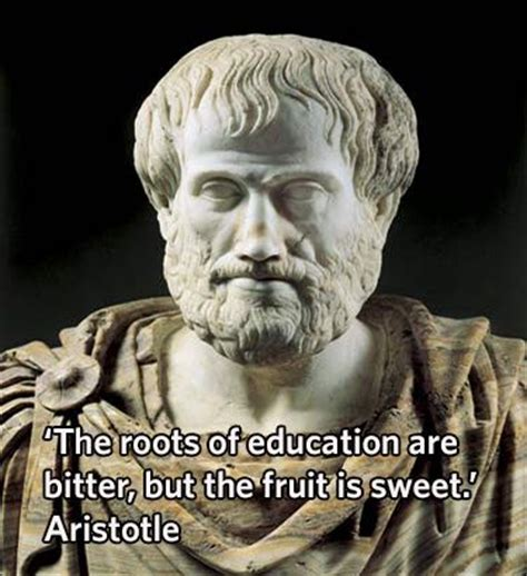 aristotle biography education 144 best notable quotables images on pinterest people