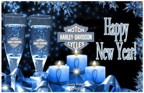 harley davidson happy new year images harley davidson happy new year 2015 new calendar