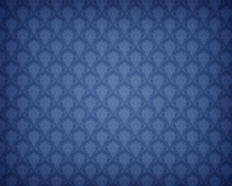 blue elegant pattern www wallpapereast com wallpaper pattern page 7