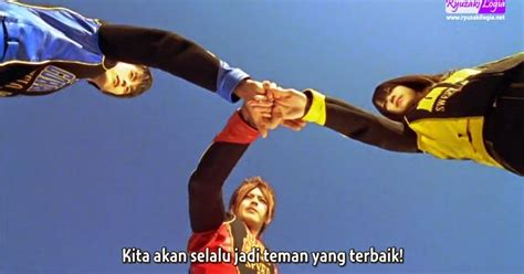 Dvd Sentai Kakuranger Subtitle Indonesia engine sentai go onger episode 49 ryuzakilogia