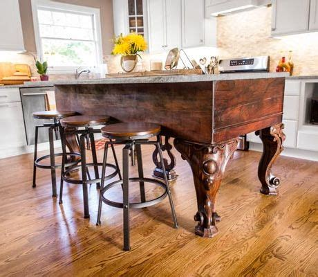 repurposed kitchen island ideas repurposed freezer awesome smart project on www shv