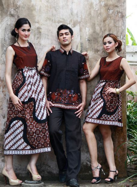 Baju Blouse Lv 04 Tunik 17 best images about batik kebaya tenun on javanese fashion and blouses