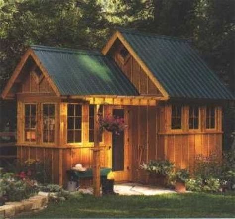 cool shed plans cool shed barns and sheds pinterest