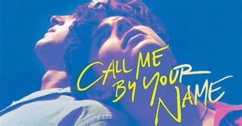 Free Call Lookup Name Call Me By Your Name 2017 Free Dvdscr 707mb