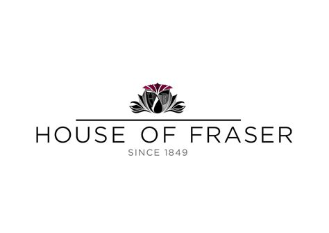 house of fraser designers about us ramc ltd