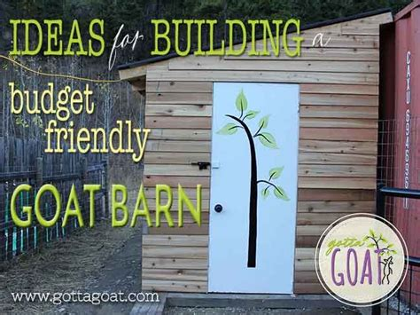 can you house train a goat 1000 ideas about goat barn on pinterest goats goat house and goat shelter