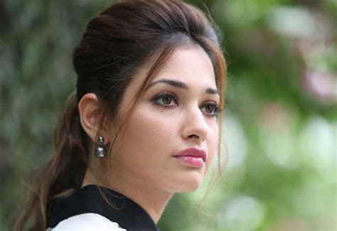 casting couch in telugu film industry tamannah revealed about casting couch in industry