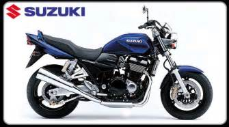 Suzuki Pictures Suzuki Gsx1400 Official Pictures