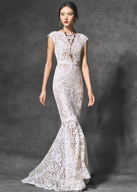 1076 best dolce gabbana images on dolce gabbana designer clothing and fashion