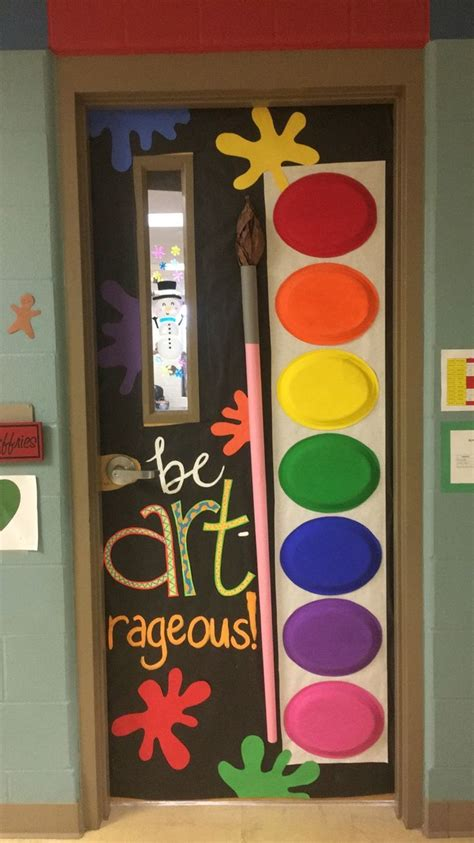 bulletin boards for rooms 1432 best bulletin boards images on classroom ideas school and classroom decor