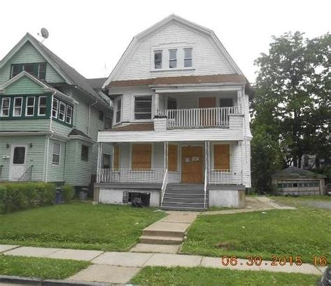 51 eppirt st east orange nj 07018 detailed property info