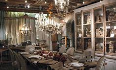 home decor savannah ga 1000 images about southern home decor on pinterest