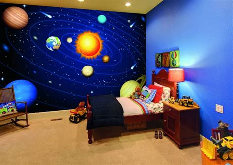 solar system bedroom theme pics about space 50 space themed bedroom ideas for kids and adults