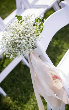 Wedding Planner Boston by Boston Wedding Planner Packages Marrero Events