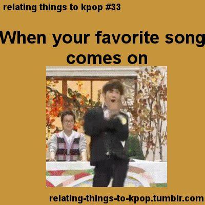 kpop memes part 5 k pop amino kpop memes part 2 k pop amino