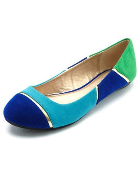 comfortable cute flats cute comfortable flats if the shoe fits pinterest