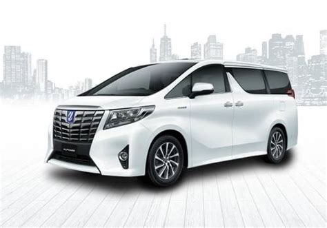 Drive Shaft Kiri Buat Toyota Alphard 2 4 harga toyota alphard hybrid 2 5g review dan spesifikasi 2018 motekar media