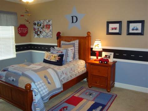 small boys room pin by grace bella on arizona home pinterest