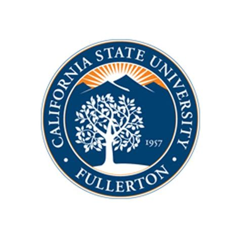 Mba Fullerton Financial Aid by California State Fullerton
