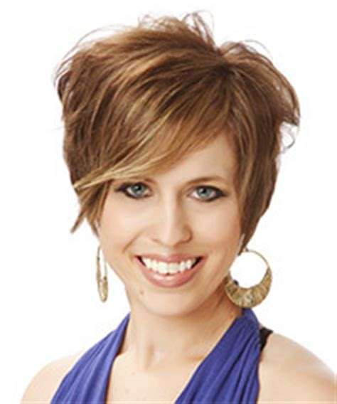 Short Hair Styles With Height Ar Crown | images of short hairstyles that add height search