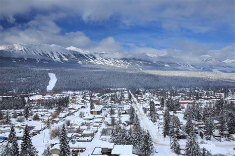 golden early season storm biggest snowfall in 6 years