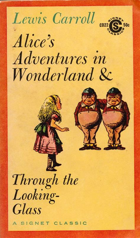 adventures in through the looking glass books 33 best images about in on