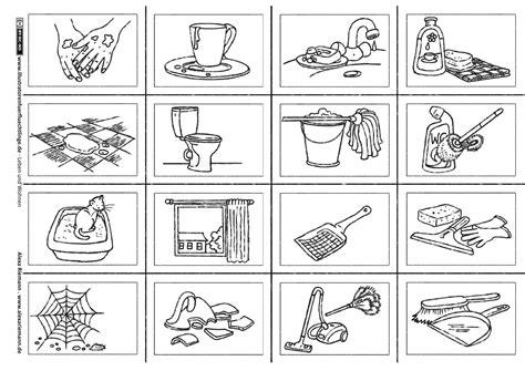 wohnung putzen lustige bilder putzen und reinigen bildkarten illustratoren f 252 r fl 252 chtlinge