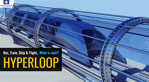 elon musk hyperloop news hyperloop elon musk study world college of engineering