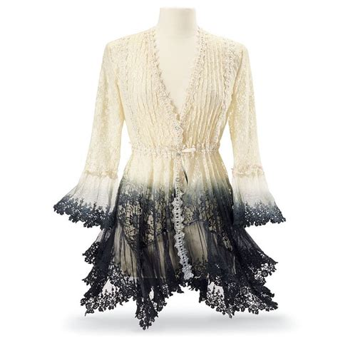 Ombre Jaket Lace Prada 300 best s wardrobe images on curvy looking and plus size