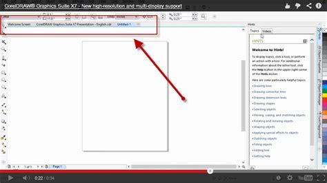 corel draw x7 viewer mode corel x7 readytocut vector art for cnc free dxf files