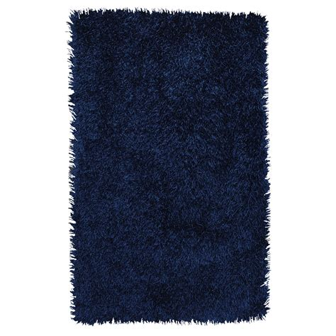 Navy Blue Area Rug Hellenic Rugs So1326 Navy Blue Soleil Area Rug Lowe S Canada